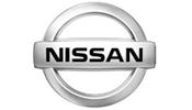 日産|NISSAN