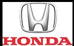 ホンダ|HONDA