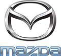 マツダ|MAZDA