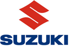 スズキ|SUZUKI