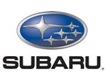 スバル|SUBARU